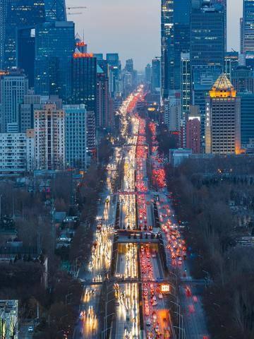 道阻且长,行则将至——2019年中国智慧城市发展研究报告