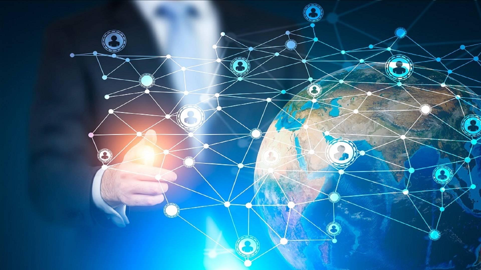 以科技驱动,践行全球本土化——2019金融科技出海研究报告