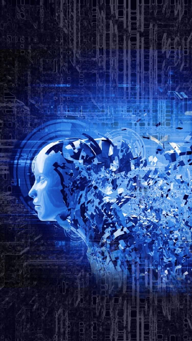 2019年人工智能投資市場研究報告