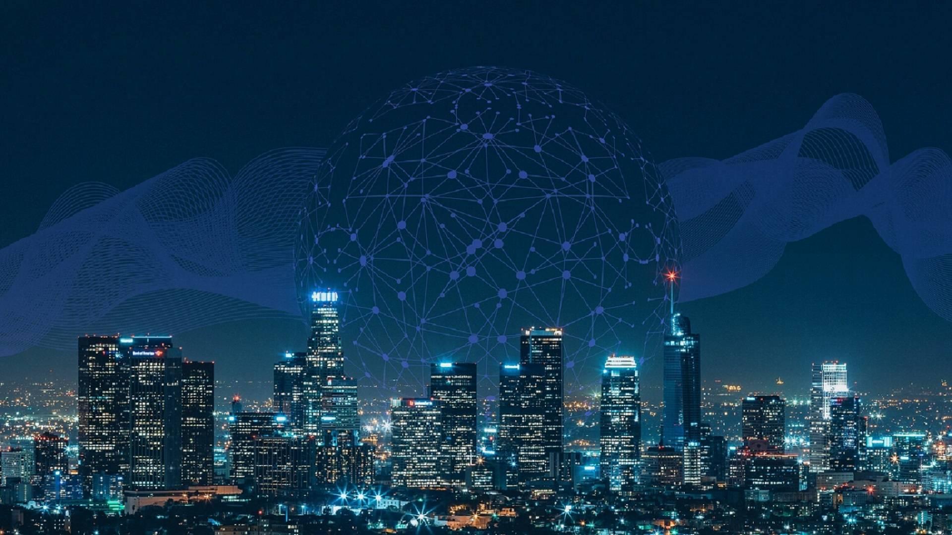 2019年人工智能投资市场研究报告