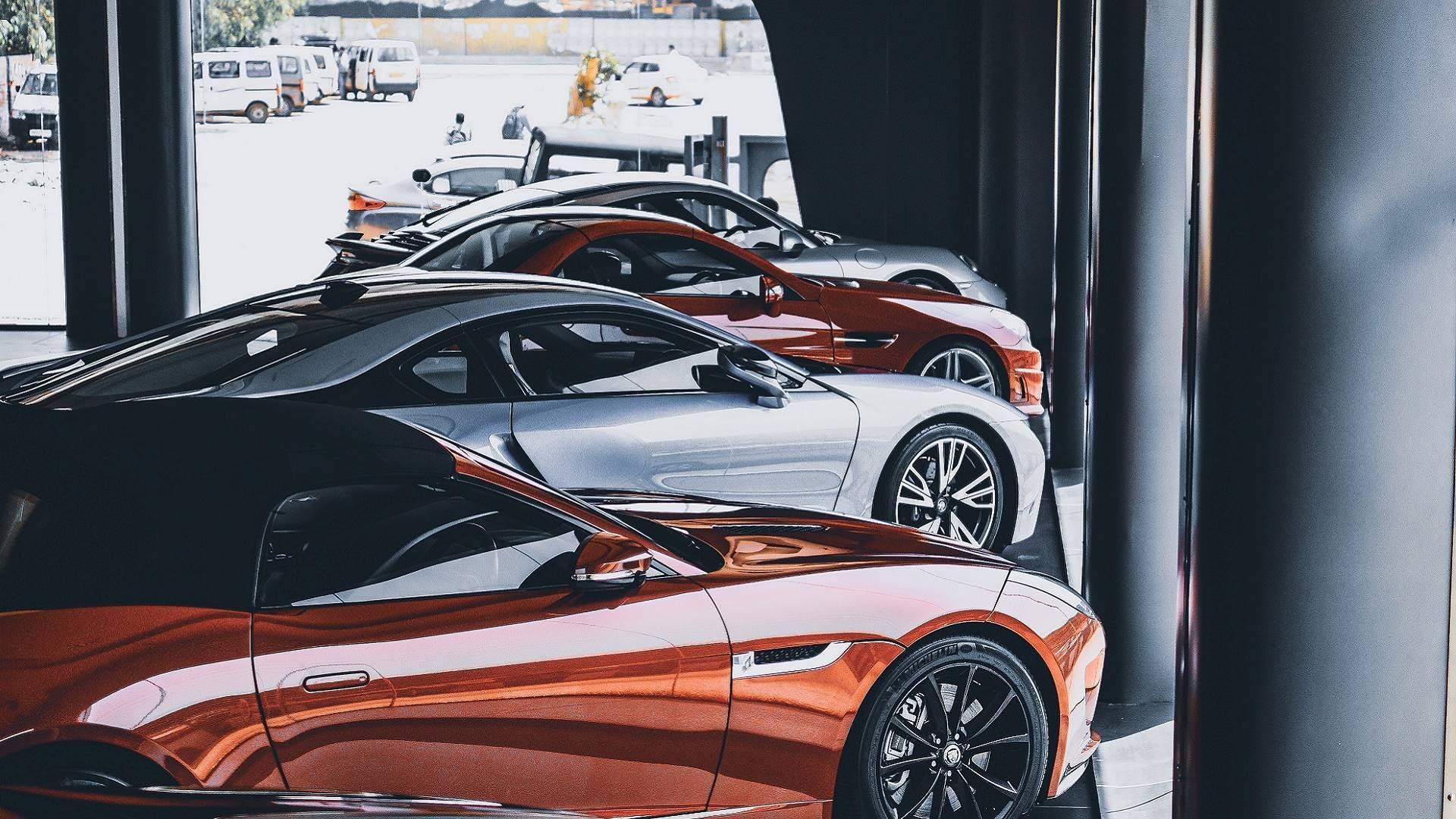 定制化重造供应链——汽车C2M模式前瞻研究报告