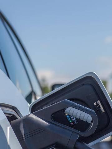 新能源汽车相关领域科创板申报企业案例研究报告