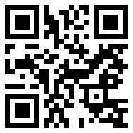 2019-10-29 ceshifufeibaogao付费报告98